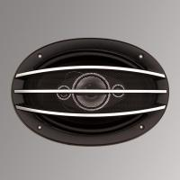 Full range speaker way FS6920