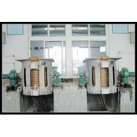 Quality Bottom type pouring machine wholesale