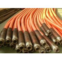 Best Drilling Hose,Hydraulic hose,rubber hose Marine high pressure oil-conveying rubber hose wholesale
