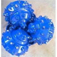 Best API Insert Tri-cone Rock Bit for oil well drilling wholesale