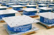 Best Seismic Isolation Bearings for Building Bridge and Building Bearings wholesale