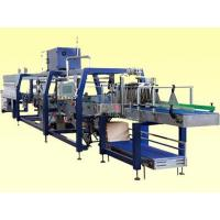 Best Thermal insulation plate automatic production line wholesale