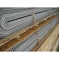 - Austenitic Steel Product S32205.S31803