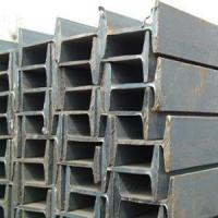Best Profiles and sections Hot Rolled Steel in Coils wholesale