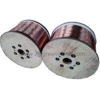 Best Copper Clad Al-Mg alloy wire Copper Clad Al-Mg al Copper Clad Al-Mg alloy wire (CCAM) wholesale