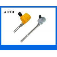 Best AFTL tuning fork vibration level switch wholesale