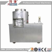Best Peeling Machine Products TP Stainless Garlic Peeling Machine wholesale