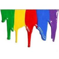 Best Liquid silicone paint and coatings wholesale