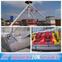 Best endulum rides giant pendulum rides for sale wholesale