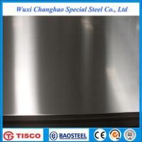 Best 316 stainless steel sheet on line shopping wholesale