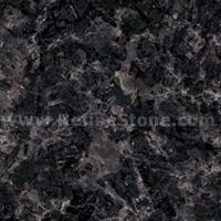 Quality Foreign granite Antique black wholesale