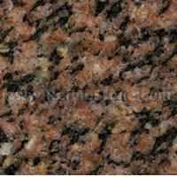 Quality Stone Material Suya Red wholesale