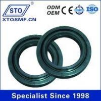 Best new products auto sealing rubber cup seal hydraulic wholesale