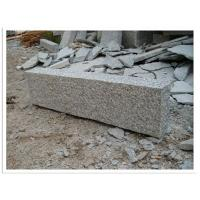 Quality G603 kerbstone wholesale