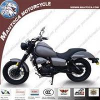 Best new 200cc new model sports motorcycle wholesale