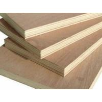 Best Film Faced Plywood Film Faced Plywood wholesale