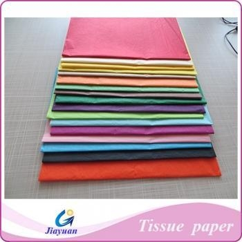tissue paper cheapest Save big with dollardays wholesale paper products cleaning supplies distributors pocket tissue paper products wholesale paper packs, discount paper towels, bulk.
