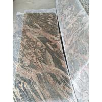 Quality Slab(69) China juparana wholesale