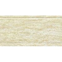 Quality Interior Wall Tiles 610427 wholesale
