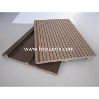 Quality WPC WALL CLADDING YT-151W18.5 wholesale