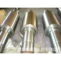 Best ROLL FOR Refinder wholesale