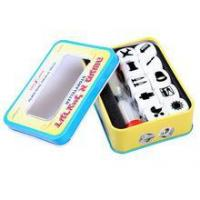 Best Game Playing cards,Game card game set/dices/hourglass wholesale