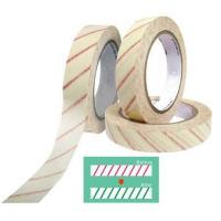 Buy cheap EO Indicator Tape from wholesalers
