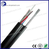 Best GYFTC8Y Outdoor Non-armored Aerial Fiber Cable wholesale