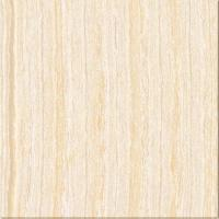 POLISHED PORCELAIN TILES YX66502GOLD YEAR-BEIGE