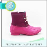Quality Famouse Brand Useful Colorful Cheap rubber heel tips for women shoes wholesale