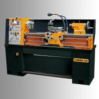 Best TURNER 360x1000 LATHE MACHINE wholesale