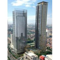 Quality Low-E, plaza indonesia extension, jakarta wholesale