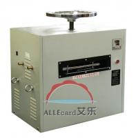 Best A4air cold&water cold lamination machine wholesale