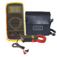 Best Railway signal tester ME2000S wholesale