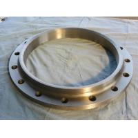 Best Hubbed slip-on-elding Flanges wholesale