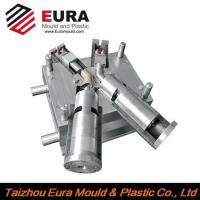 Best Industrial Product Mould Pipe Fitting Mould wholesale