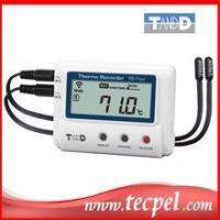 Best T and D TR-71wf tr-72wf tr-72wf-h Wifi Temperature Humidity Datalogger wholesale
