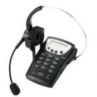 Best Call center LCD telephone calls wholesale