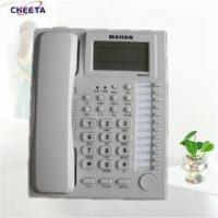 Best cheap caller id phone for hotel wholesale