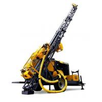 Buy cheap Surface Boyles Core drill rig C6C/C6 from wholesalers