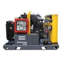 Buy cheap Hurricane Air/Nitrogen booster compressor B4-41/1000 from wholesalers