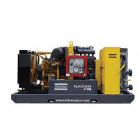 Buy cheap Hurricane Air/Nitrogen booster compressor B7-41/1000 from wholesalers