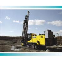Buy cheap CM 765 and CM 785 Hydraulic DTH drill rigs from wholesalers