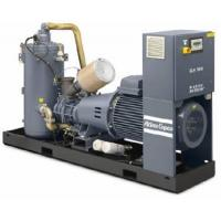 Buy cheap Atlas Copo Stationary Compressor MAS GA 110-355: Marine air system, 110-355 kW / 150-476 hp. from wholesalers