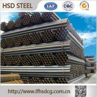 Best China wholesale high quality Steel Pipes,hot dipped galvanized steel pipe wholesale