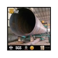 1000mm diameter steel pipe