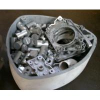 Best Scrap metal Zinc scrap wholesale