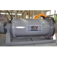 Best Wet Ball Mill wholesale