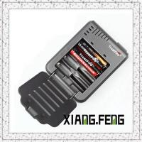 Best Trusfire TR-003 high quality rechargeable Li-ion battery charger Trusfire TR-003 wholesale