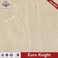 Quality porcelain sandstone rustic tile for floor and wall wholesale